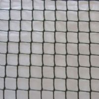 Garden Mesh (Lightweight Fencing) - 50mm square mesh